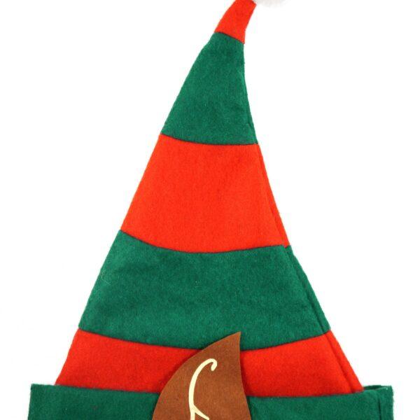 children elf hat with ears.