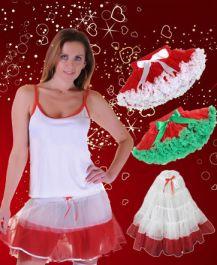 women tutu skirt