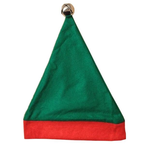 kids christmas elf hat