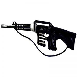 Inflatable Machine Gun 90cm