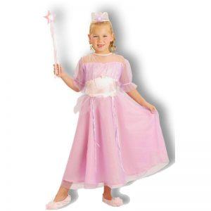 Children Princess Costume