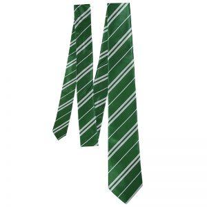 Evil School Wizard Neck Tie