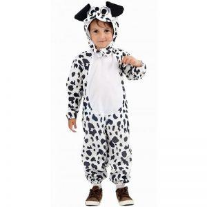 Toddler Dog Costume