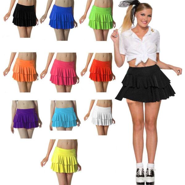 RARA Skirt main