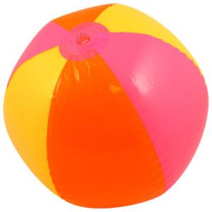 Inflatable Beach Ball 50cm