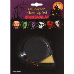 Face Paint Base Makeup