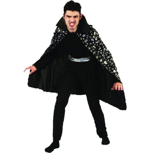 Adults Vampire Costume