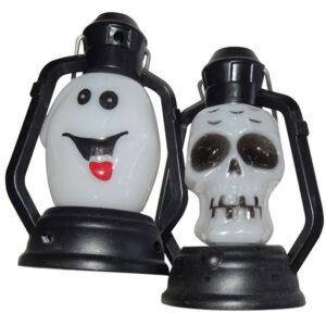 Halloween Lantern 12 Pcs