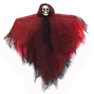 Red Black Reaper Assorted 2 Pcs