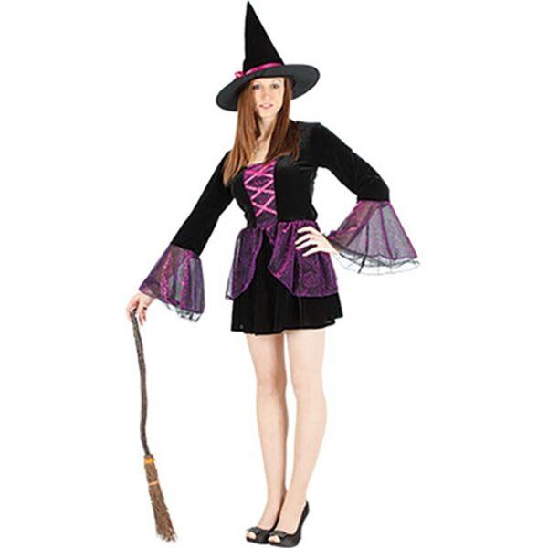 Hocus Pocus Costume for Women