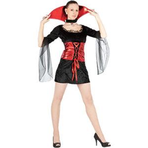 Circe Sorceress Costume