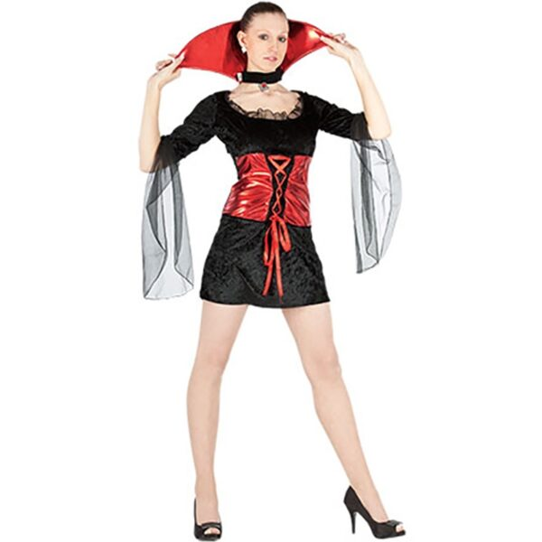 Halloween Circe Sorceress Costume for women