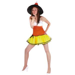 Wish Witch Costume