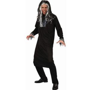 Psycho Adult Costume