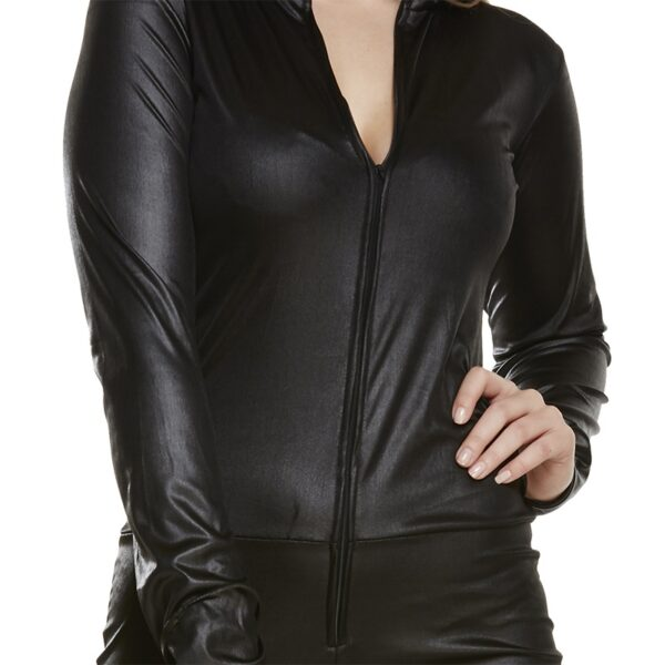 Catsuit Costume for women