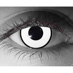 Marilyn Manson Contact Lenses