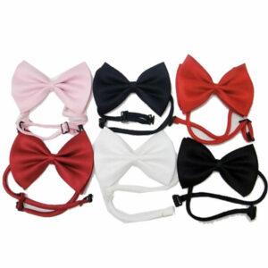 Men's Assorted Bow Ties