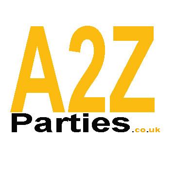a2zparties.co.uk