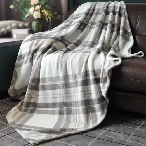 Blankets & Throws; Bed Throws, Sofa Throws, Fleece Blankets & More
