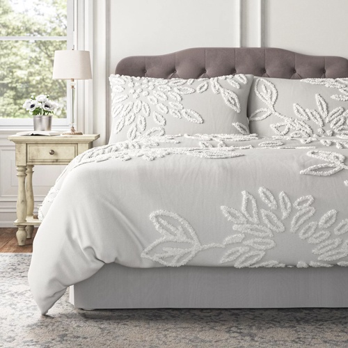 Duvet Sets; Bedding Sets, Duvet Covers and more!