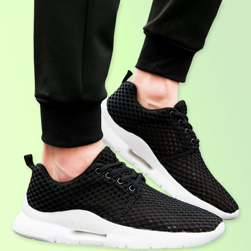 Sports Footwear; Sports Shoes for running, workout, outdoor sports, jogging and more