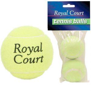 Cricket Sport Games Play Outdoor Tennis Balls