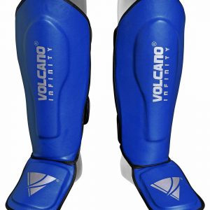 MMA Boxing Shin Guards