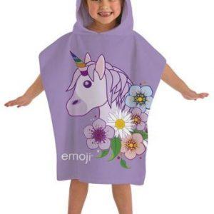 Children LOL Unicorn And Pj Masks Printed Towel