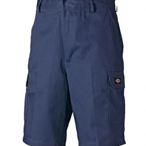 Mens Cargo Shorts