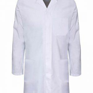 Unisex Laboratory Coat