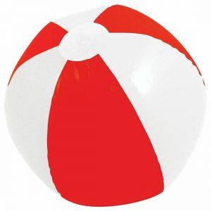 Inflatable Beach Ball 150cm