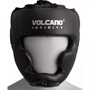 MMA Boxing Head Guard
