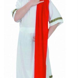 Boys Roman Emperor Julius Caesar Costume