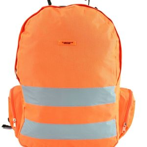 Hi Visibility Rucksack Sports Backpack Bags