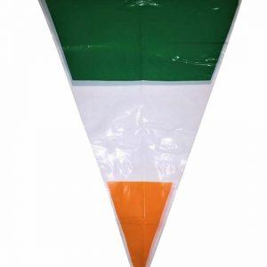24ft St Patricks Day...