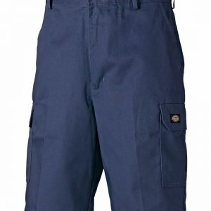 Mens Dickies Redhawk Cargo Work Shorts