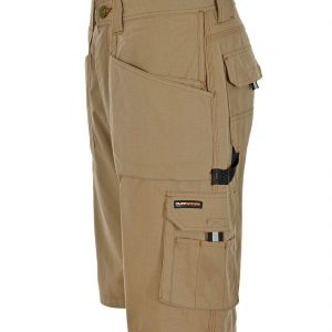 Mens Tuff Stuff Work Shorts